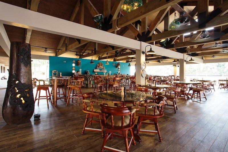 PALAU19 Cove Resort Pic4 RESIZED.jpg