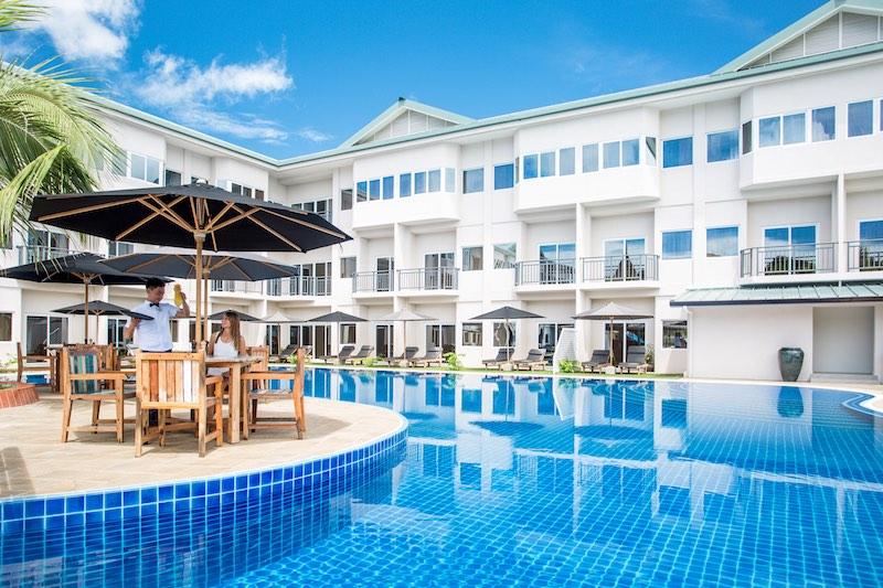 PALAU19 Cove Resort Pic7 RESIZED.jpg
