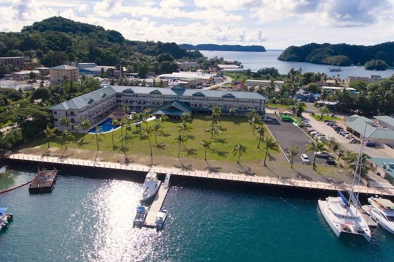 PALAU19 Cove Resort Pic8 RESIZED.jpg