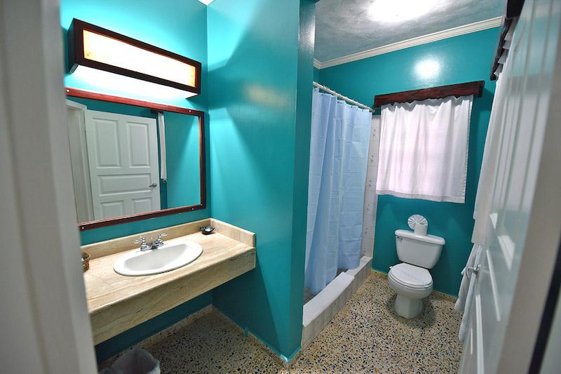 ROATAN9 Turquoise Bay RESIZED 15.jpg