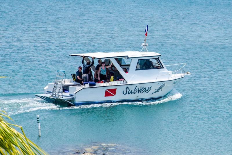 ROATAN9 Turquoise Bay RESIZED 18.jpg