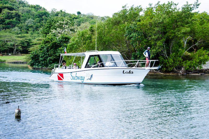 ROATAN9 Turquoise Bay RESIZED 20.jpg
