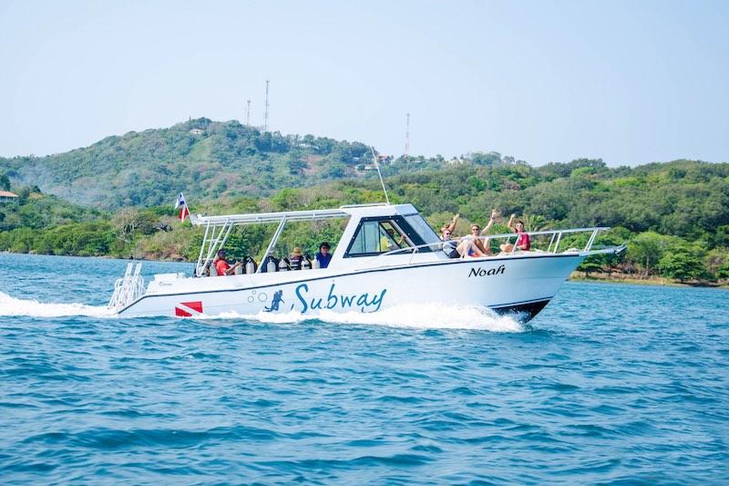 ROATAN9 Turquoise Bay RESIZED 21.jpg