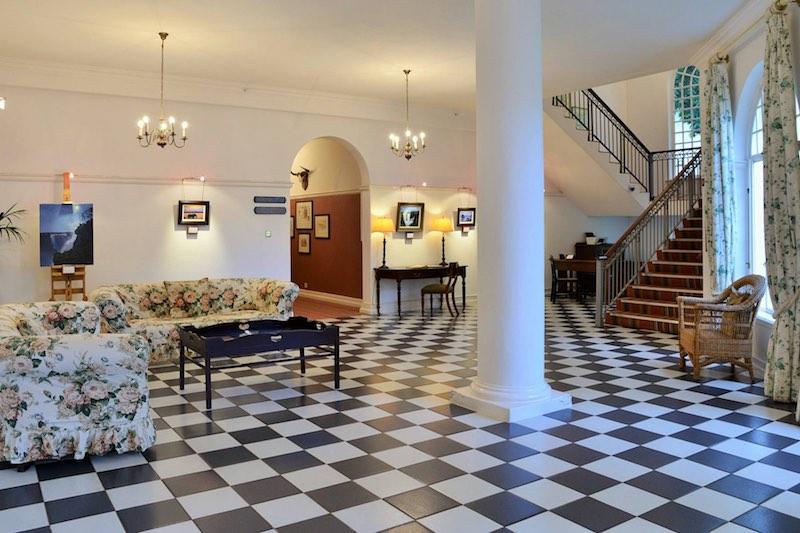 AFRICA20 Victoria Falls Hotel Pic4 RESIZED.jpg