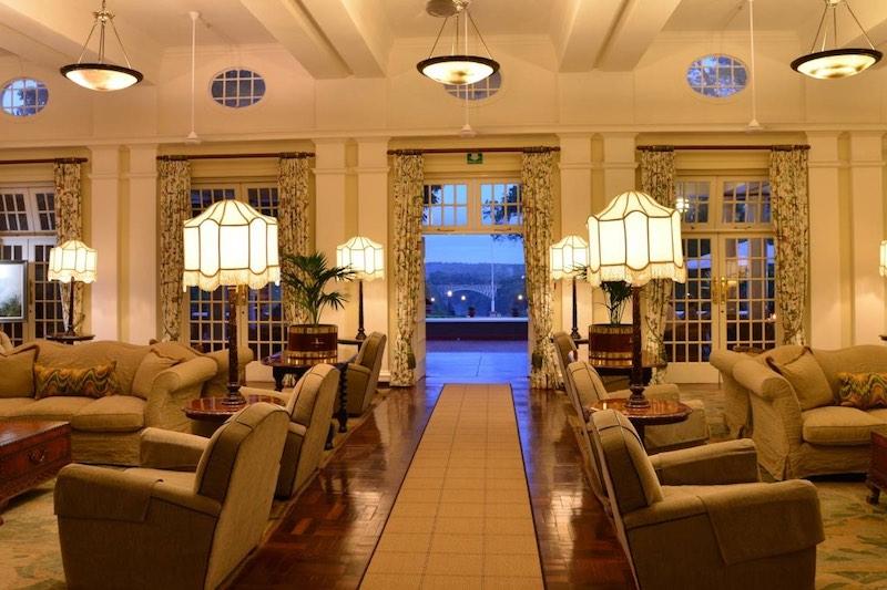 AFRICA20 Victoria Falls Hotel Pic7 RESIZED.jpg