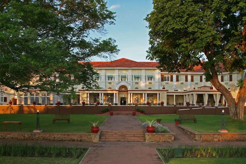 AFRICA20 Victoria Falls Hotel Pic8 RESIZED.jpg