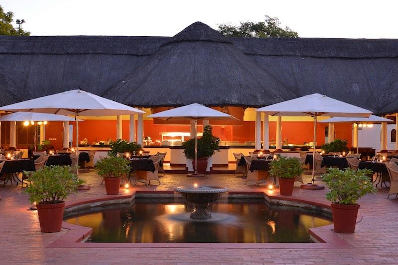 AFRICA20 Victoria Falls Hotel Pic13 RESIZED.jpg