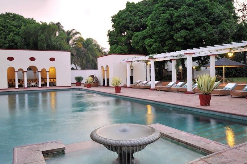 AFRICA20 Victoria Falls Hotel Pic14 RESIZED.jpg