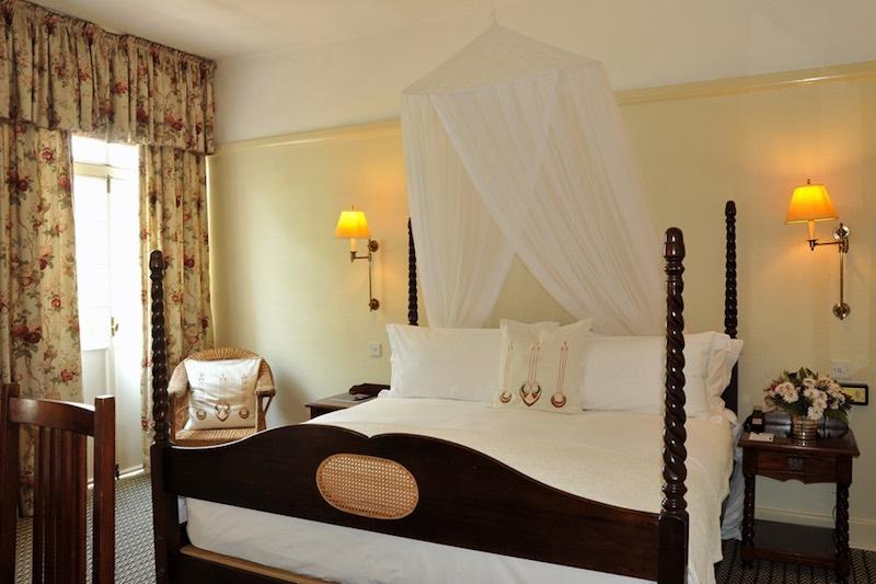 AFRICA20 Victoria Falls Hotel Pic16 RESIZED.jpg