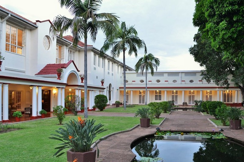 AFRICA20 Victoria Falls Hotel Pic12 RESIZED.jpg