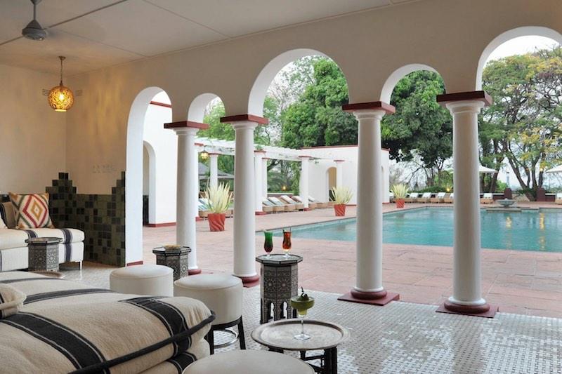 AFRICA20 Victoria Falls Hotel Pic9 RESIZED.jpg