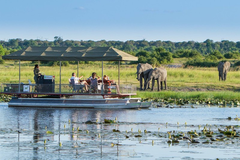 AFRICA20 Chobe Game Lodge Pic3B RESIZED.jpg