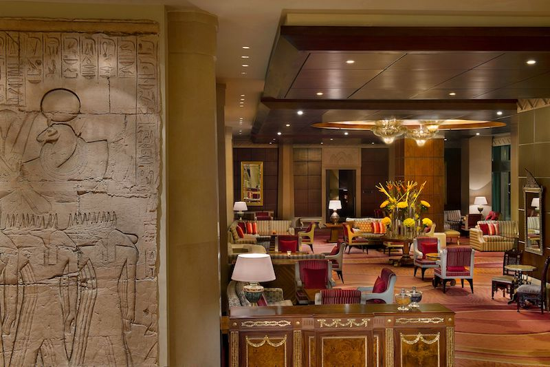 EGYPT20 Pics Ritz-Carlton3 RESIZED.jpg