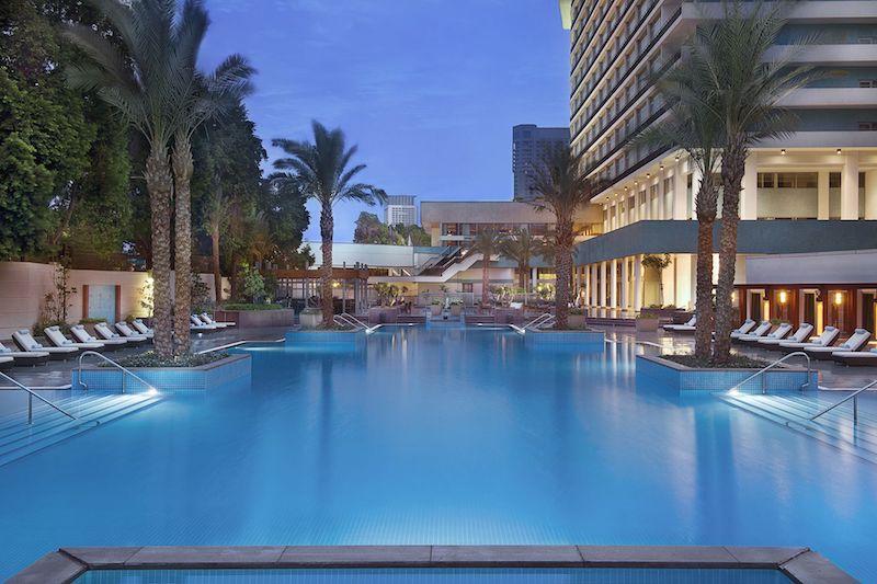 EGYPT20 Pics Ritz-Carlton7 RESIZED.jpg