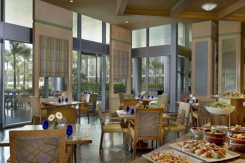 EGYPT20 Pics Ritz-Carlton11 RESIZED.jpg