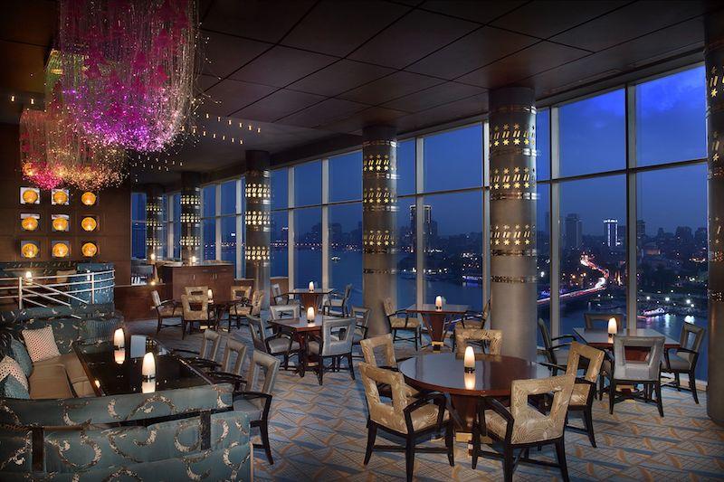 EGYPT20 Pics Ritz-Carlton13 RESIZED.jpg