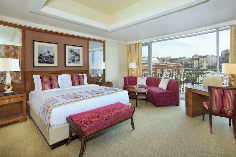 EGYPT20 Pics Ritz-Carlton2 RESIZED.jpg
