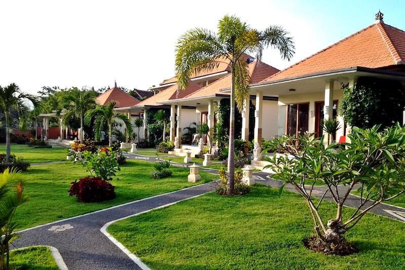 BALI20 Bali Dive Resort Pic14 RESIZED.jpg