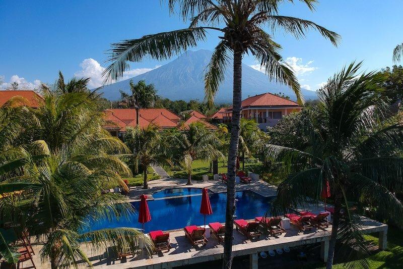 BALI20 Bali Dive Resort Pic21 RESIZED.jpg