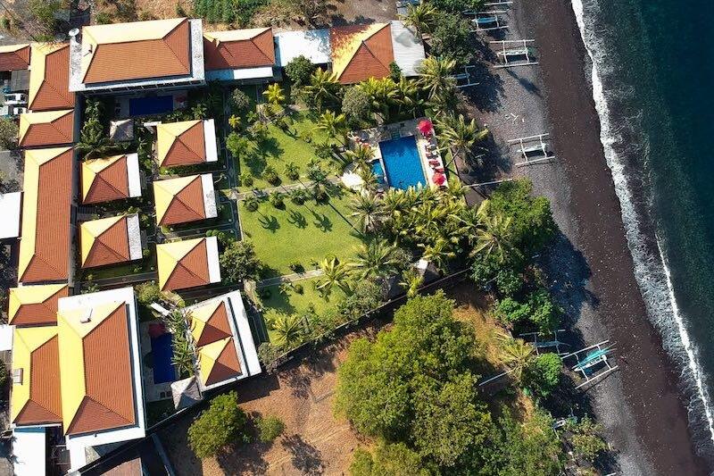 BALI20 Bali Dive Resort Pic22 RESIZED.jpg