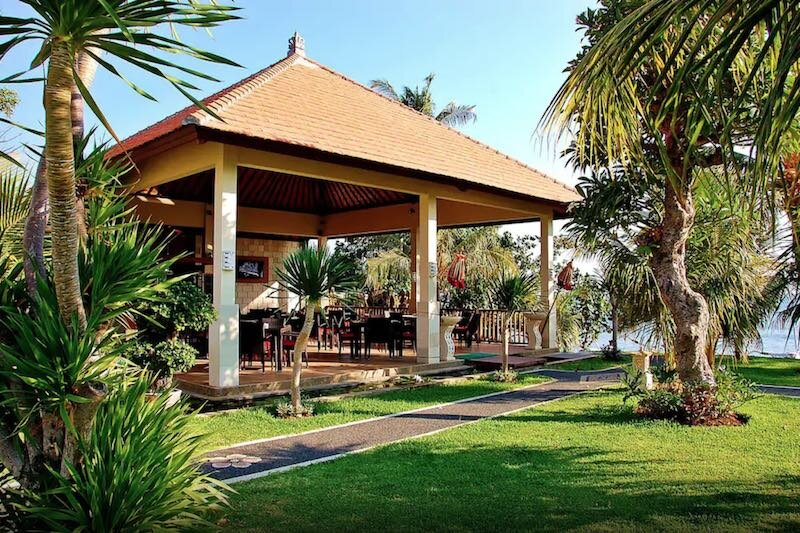 BALI20 Bali Dive Resort Pic25 RESIZED.jpg