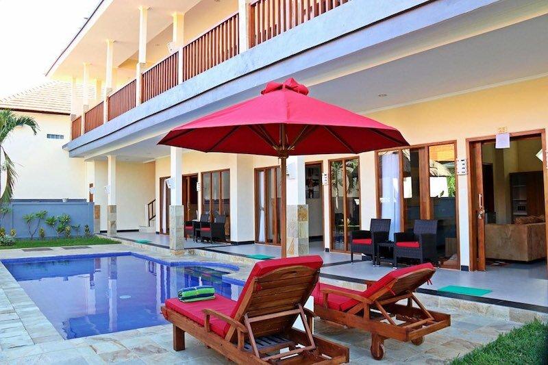BALI20 Bali Dive Resort Pic17 RESIZED.jpg