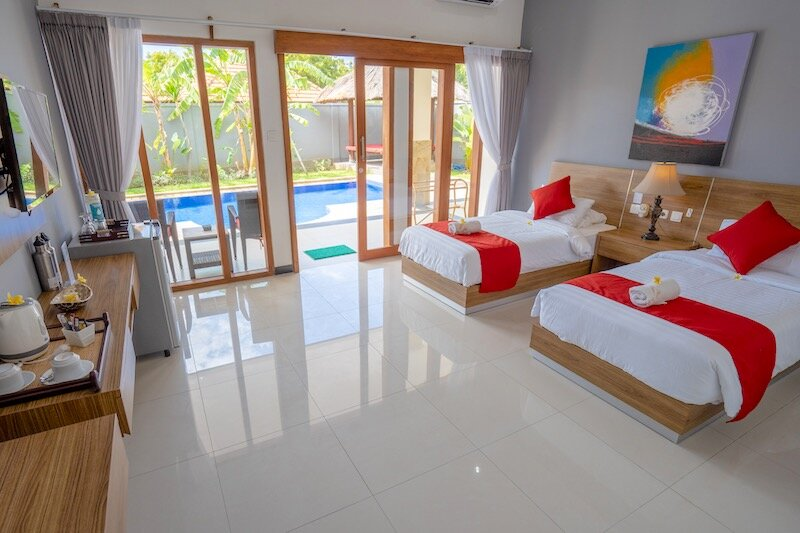 BALI20 Bali Dive Resort Pic27 RESIZED.jpg