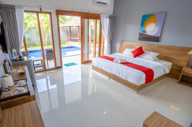 BALI20 Bali Dive Resort Pic28 RESIZED.jpg