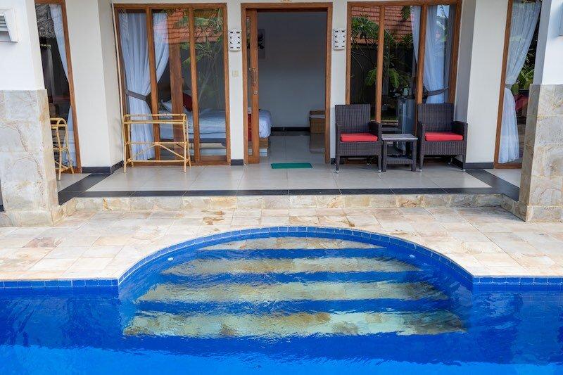 BALI20 Bali Dive Resort Pic29 RESIZED.jpg