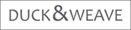duckandweave-logo2.jpg