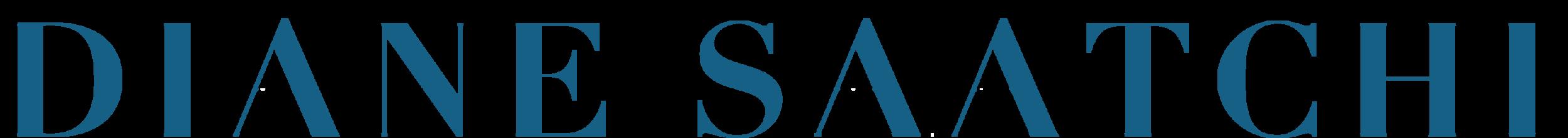 diane-saatchi-logo.png