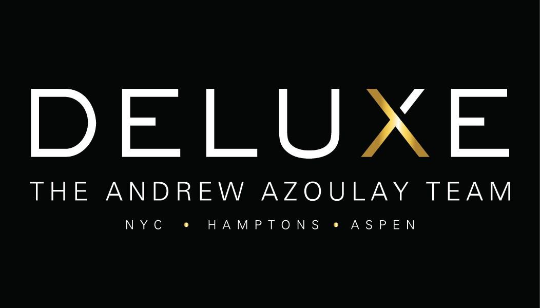 Delux Logo.jpg