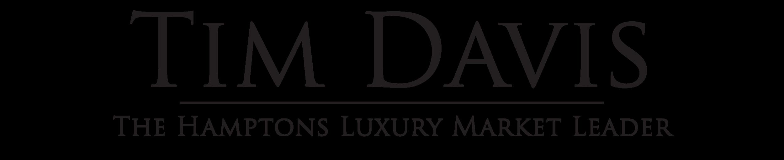 Tim Davis Logo Black.png