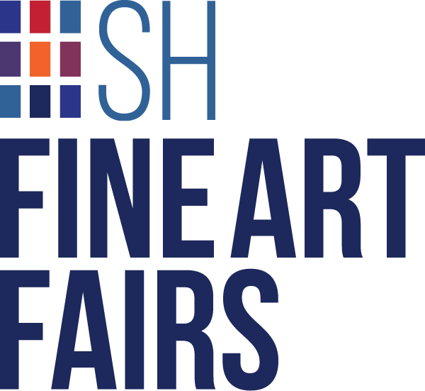 SH-Fine-Art-Fairs1.png