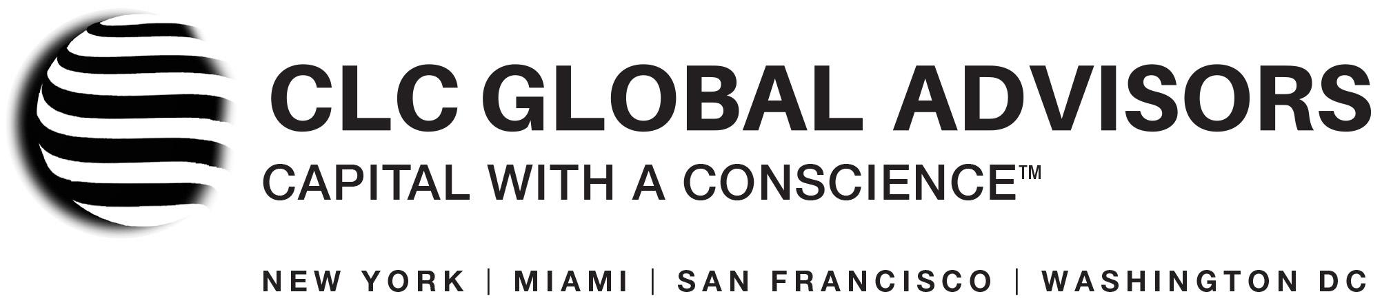 CLC_Logo_Final-1.jpg