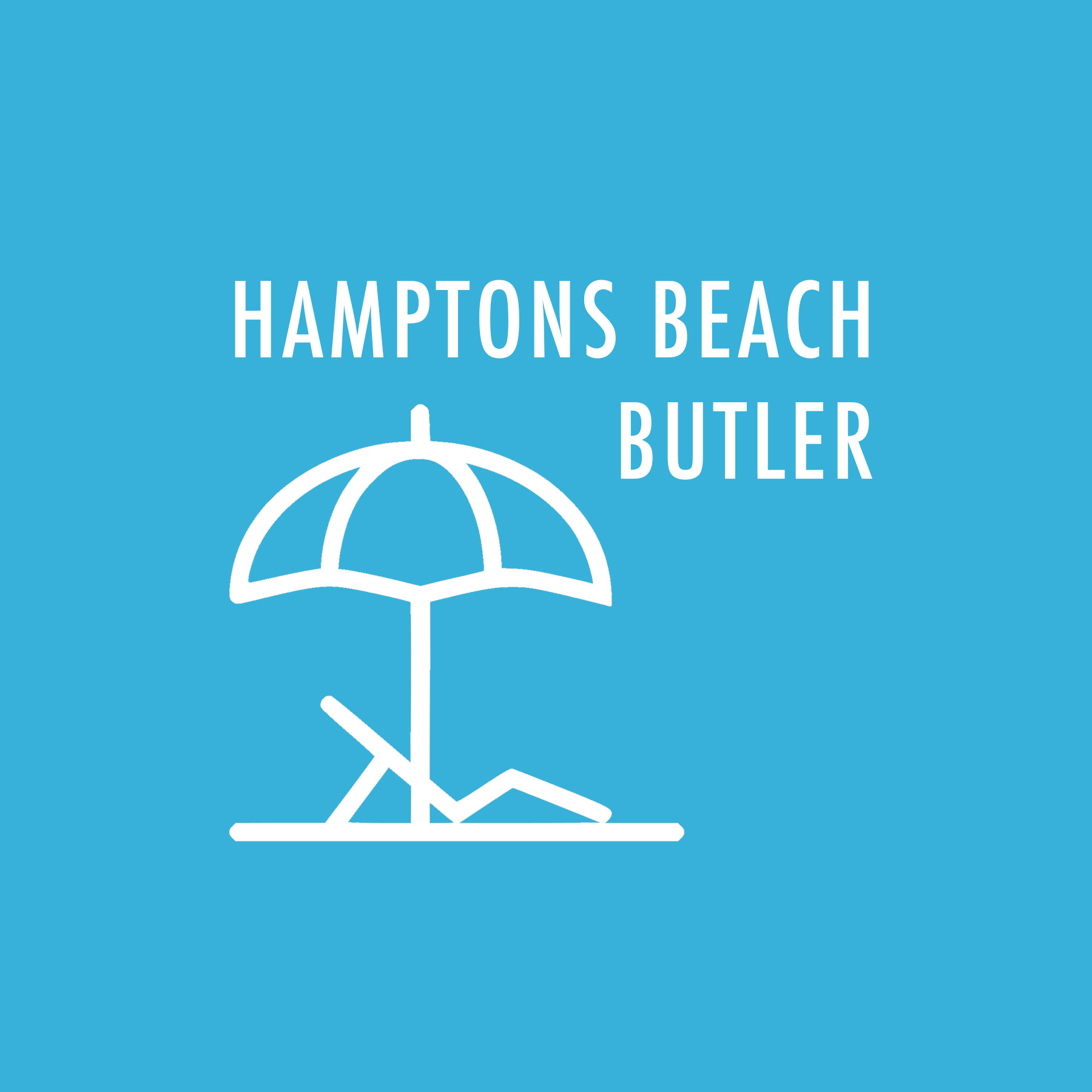 hamptons beach butler 2.jpg