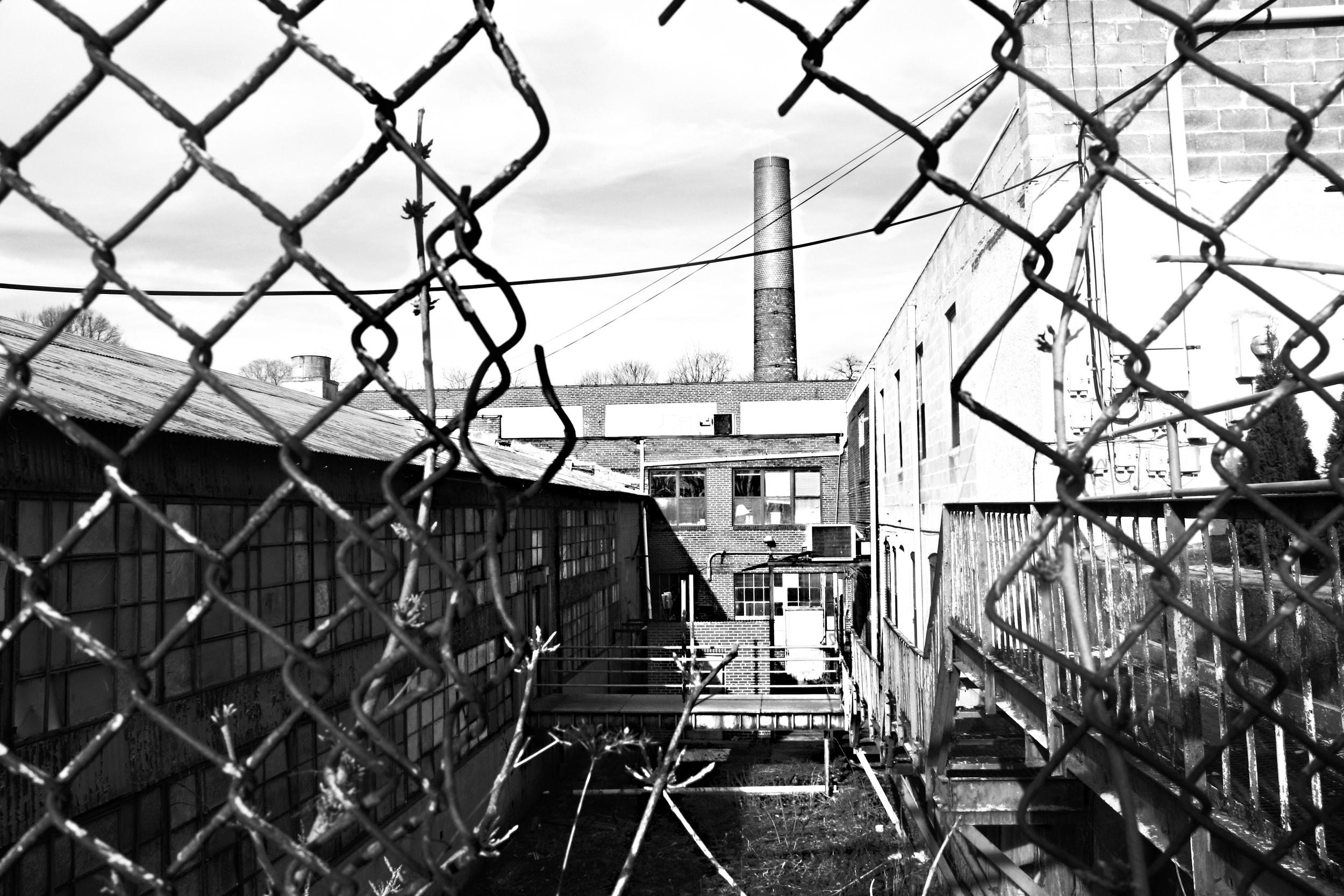 Urban_Dwellings021.jpg