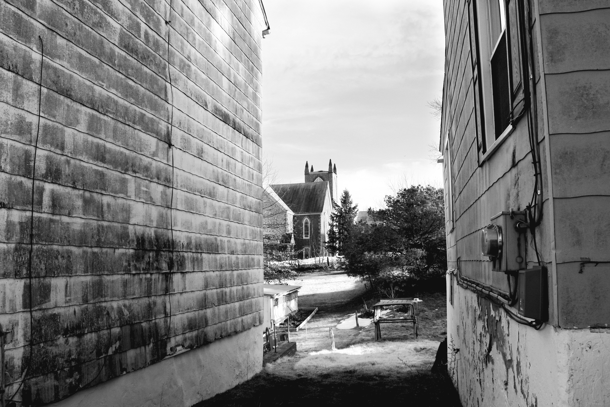 Urban_Dwellings047.jpg