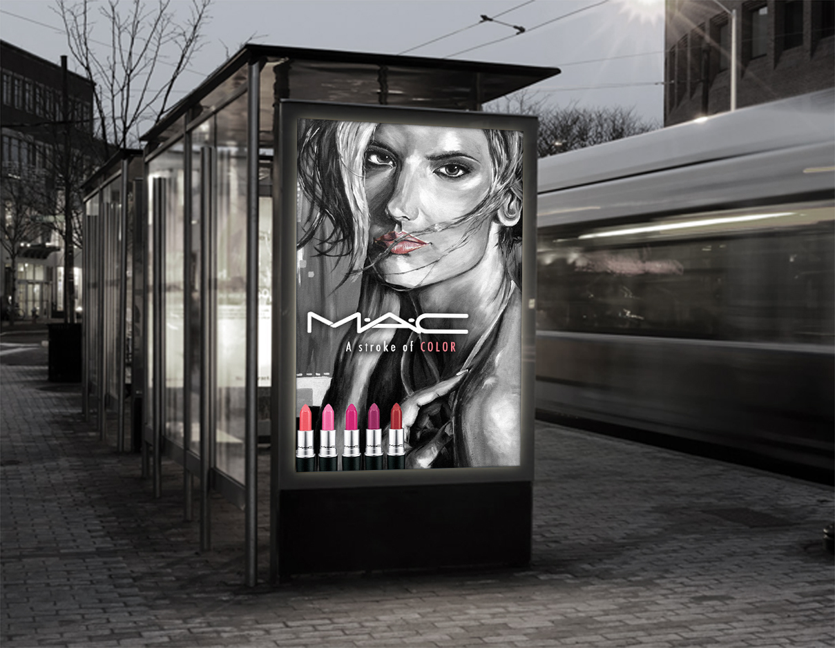 website billboard.jpg