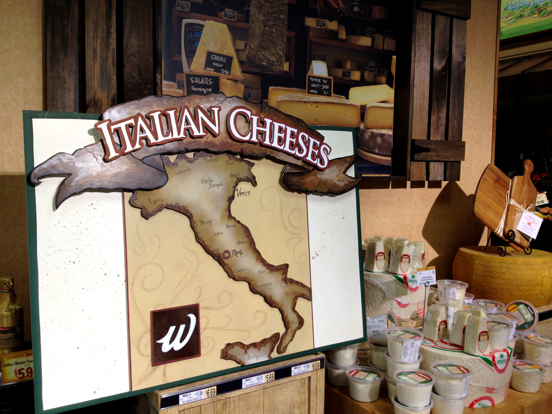 italian+cheese.jpg