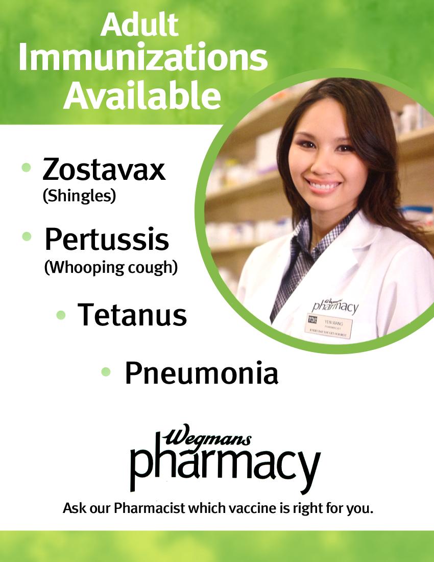 Adult Immunizations.jpg