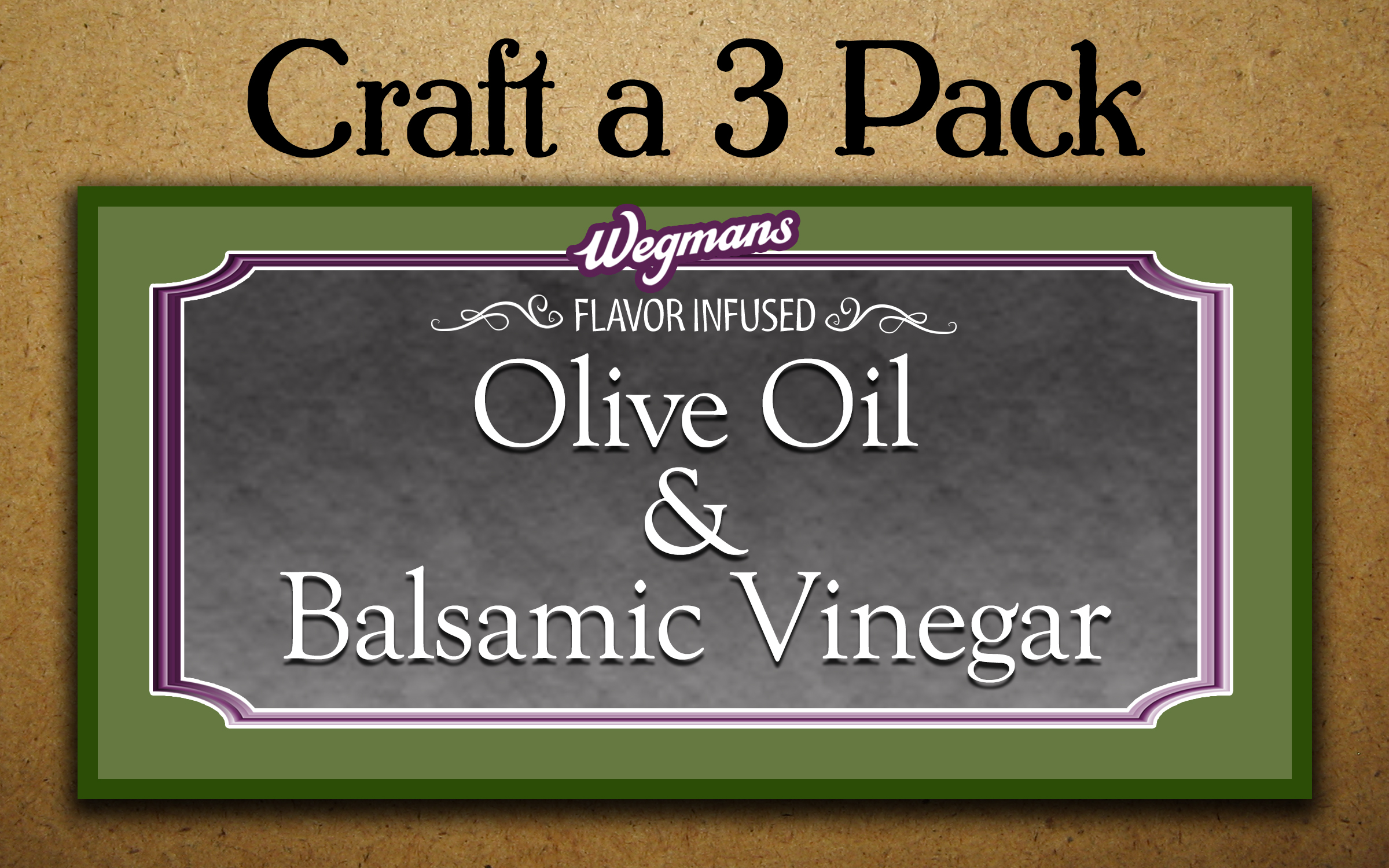 Craft Your Balsamic pack.jpg