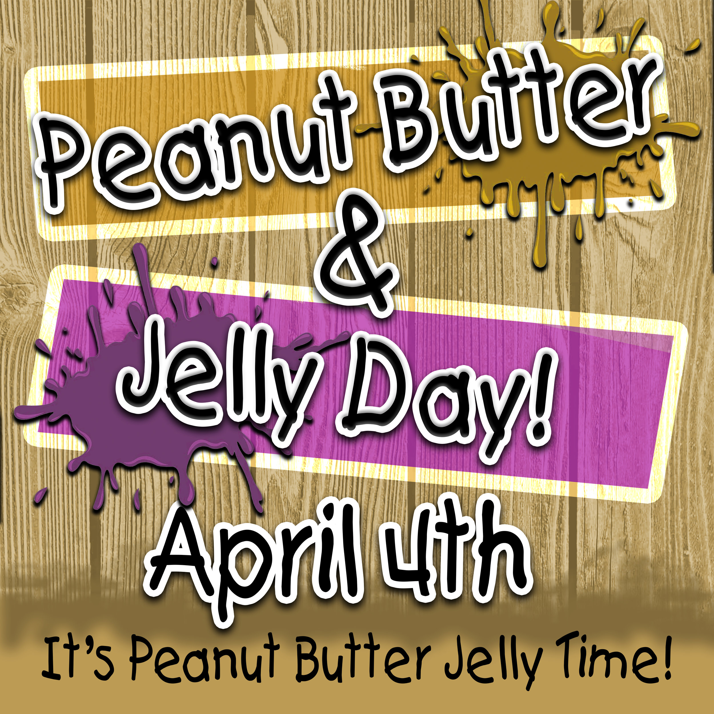 Peanut Butter and Jelly.jpg