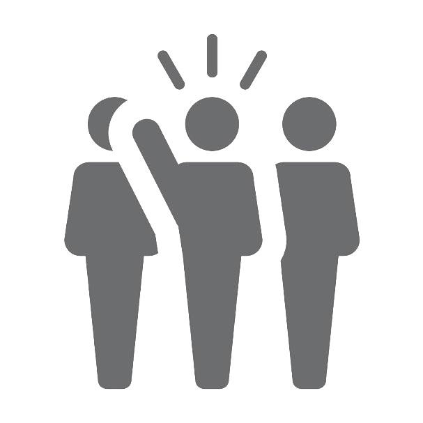 04-3leaders-.jpg