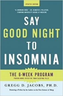 Say Goodnight to Insomnia.jpg