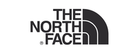 North_Face.png