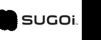 Sugoi.png