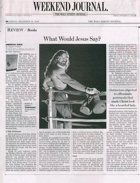 4_Wall Street Journal copy.jpg