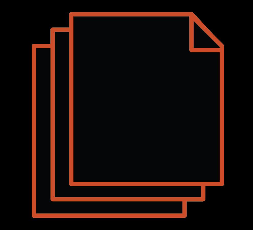 "SPECS: 6"" x 9"" x 1.1"", 1.6lb (15.24cm x 22.86cm x 2.79cm, 756.5g), FLEXIBOUND COVER"