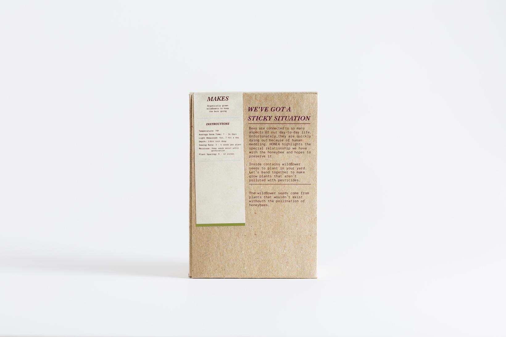 Mayde-Tea_Boxes-9862.png